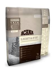 acana light and fit dog food acana light fit dog food apetslife co za