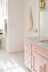 Vintage Bathroom Accessories Best Vintage Bathrooms Ideas On Pinterest Cottage Bathroom Part 6