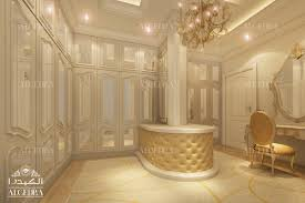 dressing room pictures dressing room design ideas dressing room interior design