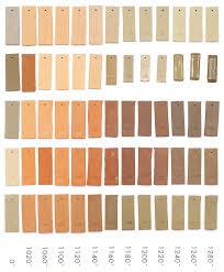 ateliernl colors of best