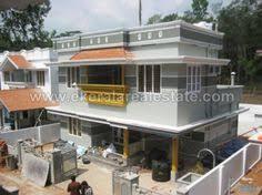 new villas for sale near kims hospital kumarapuram trivandrum