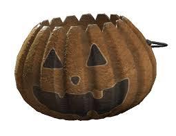plastic pumpkins plastic pumpkin fallout wiki fandom powered by wikia