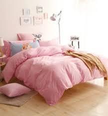 Simple Comforter Sets Simple Style Bedding Sets Ebeddingsets