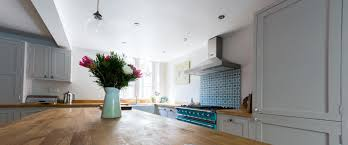 bespoke kitchens milton keynes and northamprton