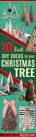 188 best diy joy images on pinterest creative decorating ideas