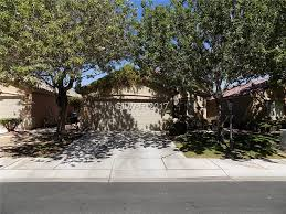 stallion mountain homes for sale las vegas nv 230 000 contingent offer