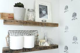 white floating shelves lowes diy floating shelves lowes brackets hardware amazon lawratchet com
