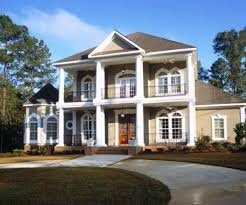 colonial home design exceptional style and colonial dream small house home decor for