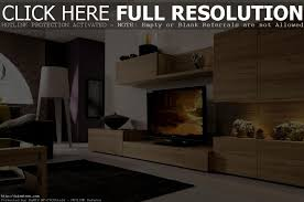 living paint ideas for small living room tv cabinet design for