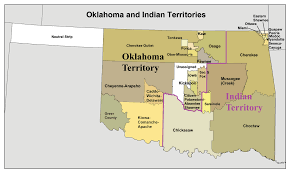 Missouri Compromise Map Activity Indian Territory Wikipedia