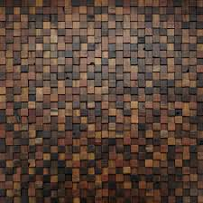 Wood Wall Texture by Stacked U2013 Pixel Heliot Company Recycled Timber Comes In Panels