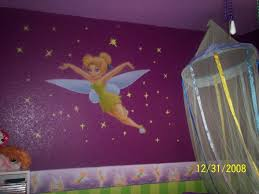 tinkerbell decorations for bedroom tinkerbell bedroom decorations