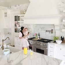 best 25 white kitchen backsplash ideas that you will like on