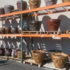 Complete Furniture Tucson Az by Tres Amigos Furniture 23 Photos Home Decor 5020 E Speedway
