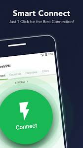 best free purevpn best free vpn 6 0 3 t礬l礬charger l apk pour android aptoide
