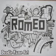 doodle name doodle name apk free design app for android
