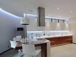 coin repas cuisine moderne meuble bas d angle cuisine pour decoration cuisine moderne nouveau