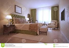 chambre à coucher style anglais chambre coucher style anglais simple inspirations et chambre à