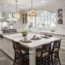 extra large kitchen island extra large kitchen island lovely best 25 kitchen island ideas on
