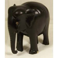 wooden elephants local classifieds buy and sell in the uk and