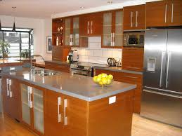 inside kitchen cabinets ideas apartments inside kitchen caruba info