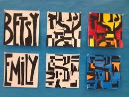 pattern art name 64 best line elements of art images on pinterest art rooms art