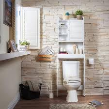 bathroom u2013 24 7 shop at home