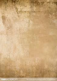 gold backdrop fab drops abstract venetian plaster photography backdrop