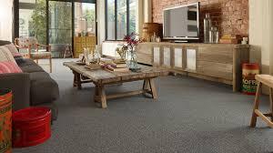 black carpet living room home living room ideas