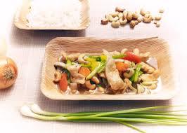 cuisine rapide luxembourg boonchu le thaï fast et sain explorator le guide des