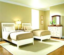 twin bedroom sets clearance twin bedroom sets clearance s twin bed