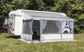 Fiamma Zip Awning Fiamma Privacy Room For F45 And F45i Light Motorhome Awnings Uk