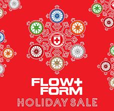 lexus isf winter wheels the flowform sale continues ff01 ff15 wheels for your lexus