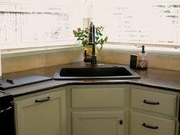 kitchen sink base unit kitchen sink units ikea kitchen sink decoration