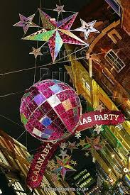 Christmas Decorations London Cheap by 1392 Best Navidad Images On Pinterest Christmas Time Christmas