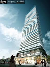 grid condos 181 dundas st e vip access u0026 floor plans condos deal