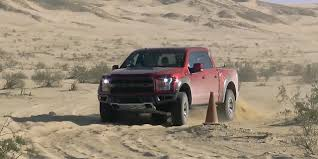 ford raptor 2016 2016 f 150 raptor orders outpaced production ford authority
