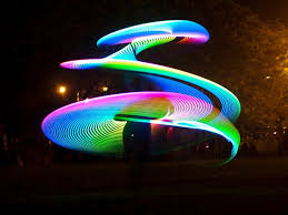 helix led hoop 91 best led hooping images on hula hooping led hoops