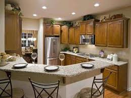 Decorating Ideas For The Top Of Kitchen Cabinets Pictures Cabinet Decorating Ideas Best Home Design Ideas Sondos Me