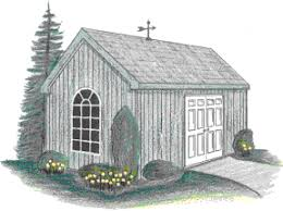 just sheds inc actually has free shed plans