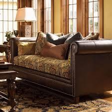 How To Repair Leather Sofa Tear Sofa Leather Sofa Repair Fancy Furniture Advice Choose Leather