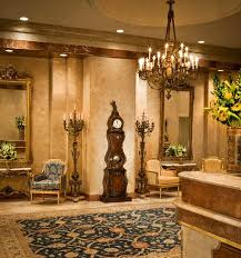 2 bedroom suites in manhattan manhattan new york usa luxury executive 1 bedroom suite