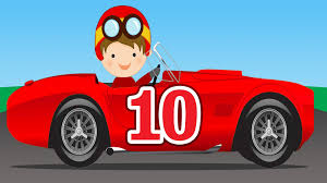 cartoon racing car free download clip art free clip art on