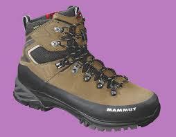 womens walking boots uk reviews boot review mammut appalachian gtx the great outdoors