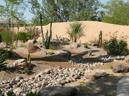 big backyard design ideas top 25 best large backyard ideas on