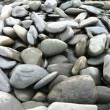 decorative pebbles and cobbles sutherland landscape center
