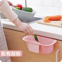 trash can attached to cabinet door buy attach a trash and get free shipping on aliexpress com