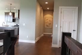 Home Decorators Art Selecting Easy Art For Small Spaces U2013 Katie Jane Interiors