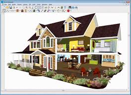House Plans Software For Mac Free Home Design Software Home Interior Decorating