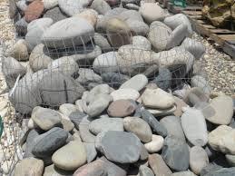 natural rocks tampa bay ponds and rocks